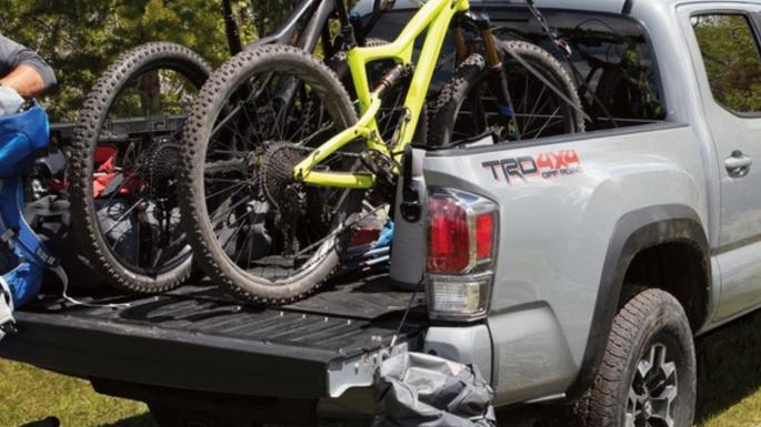 2020-toyota-tacoma-trunk-image