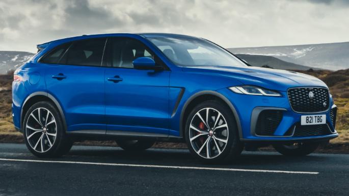 2021-jaguar-f-pace-ext