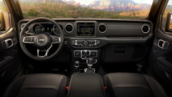 2022-jeep-wrangler-4xe-safety-image
