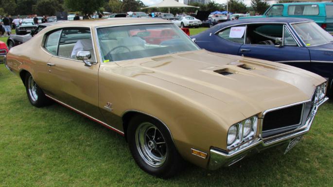 1970-buick-skylark-gsx-stage-1-ext