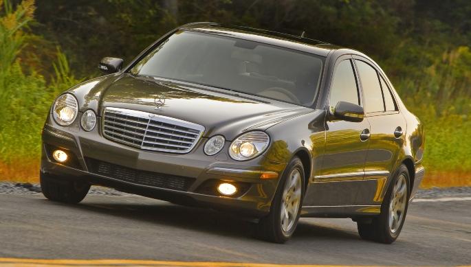 2009-mercedes-benz-clase-e