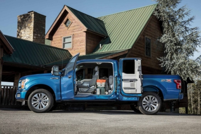 2019-ford-f-150-image-4