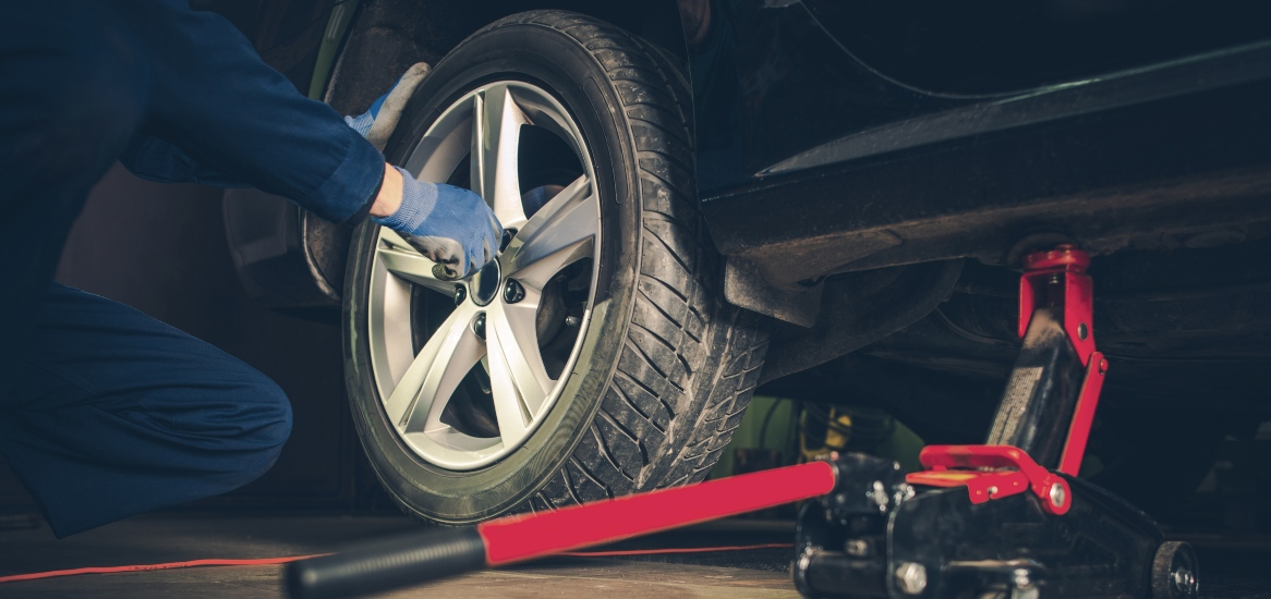 How Often To Rotate Tires >> How Often Should You Rotate Your Tires