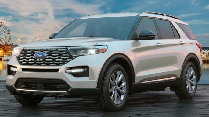 2021-ford-explorer-ext