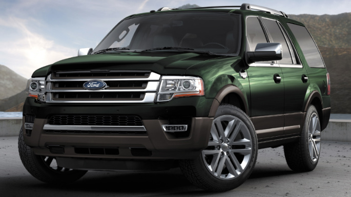 ford-expedition-ext