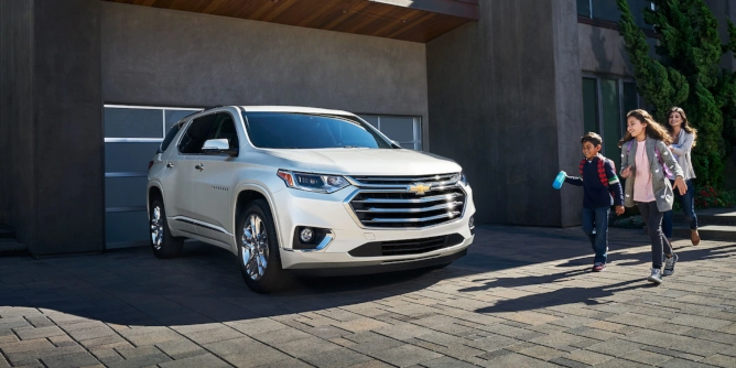 2019-chevy-traverse-image-2