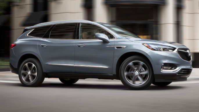2020-buick-enclave-cost-image