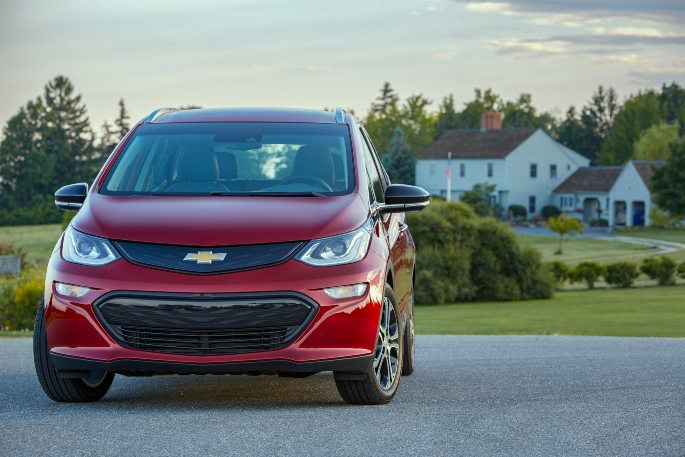 2019-chevy-bolt-ev-exterior-1