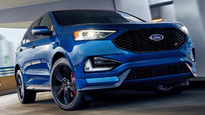 2020-ford-edge-value-image