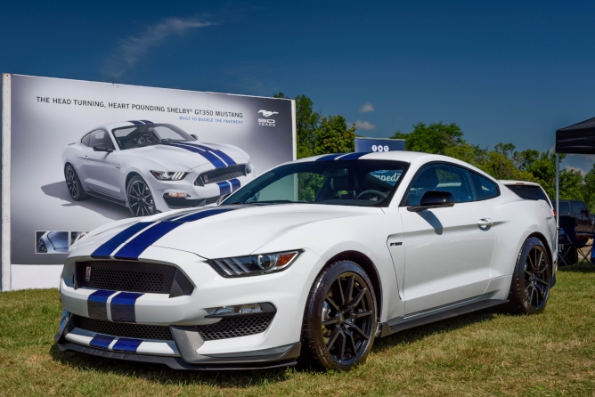 2015-ford-shelby-mustang-gt350r-image