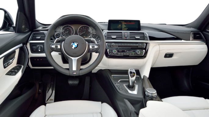 2017-bmw-3-series-safety-image