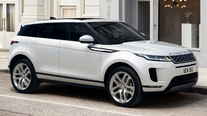 2020-range-rover-evoque-exterior-image
