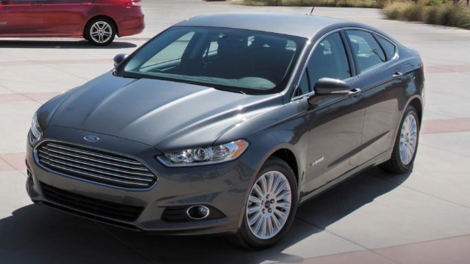 2016-ford-fusion-hybrid-ext