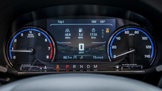 2021-ford-bronco-sport-fuel-image