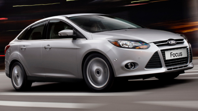 ford-focus-ext