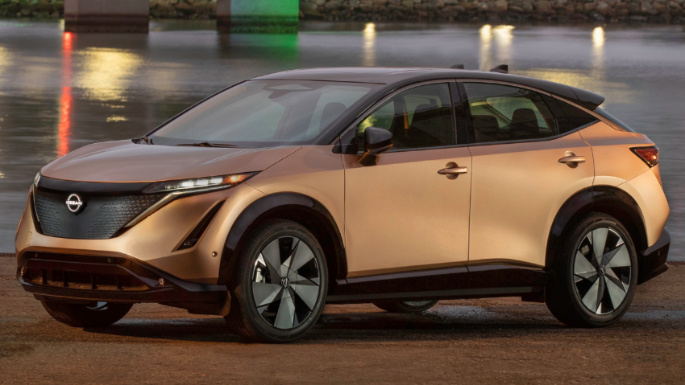 nissan-electric