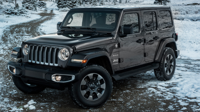 2019-jeep-wrangler-unlimited-styling-image