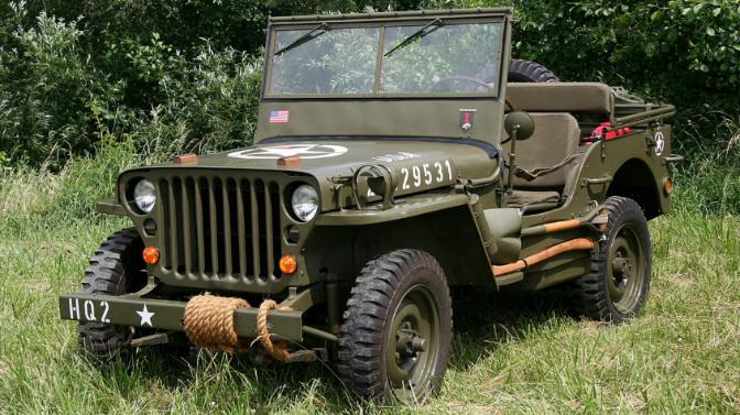 jeep-wrangler-willys