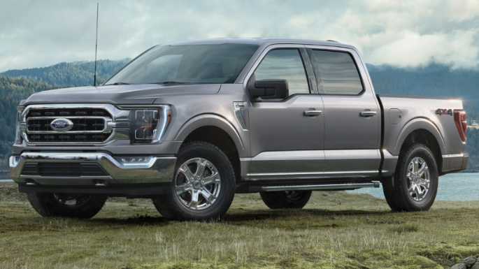 2021-ford-150-ext