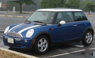 mini-cooper-1st-generation