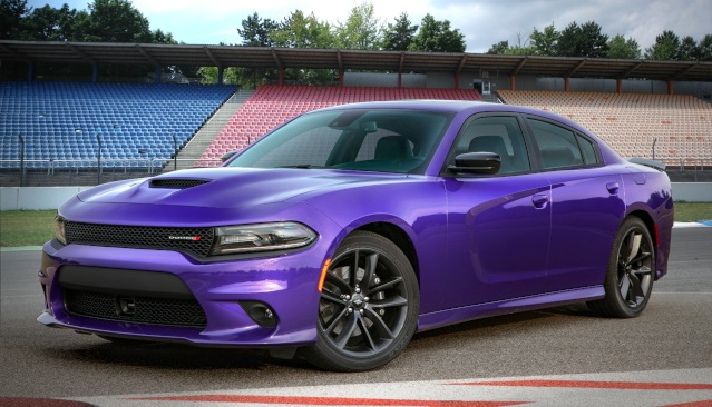2019-dodge-charger-exterior1