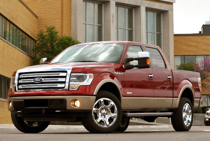 2004-2014-ford-f-150