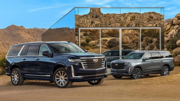 2021-Cadillac-Escalade-ESV-001 (1)