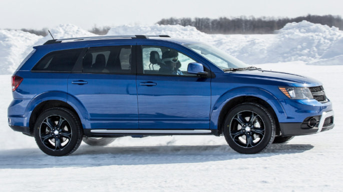 2020-dodge-journey-cost-image
