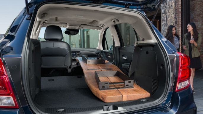 2020-chevrolet-trax-practicality-image