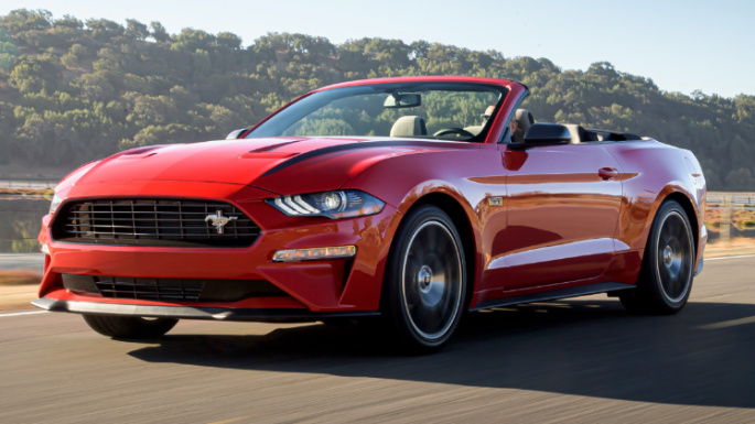 2020-ford-mustang-exterior-image