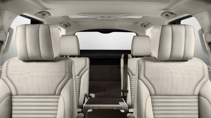 2019-land-rover-discovery-seats2
