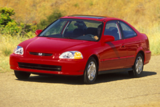 honda-civic-6th-generation
