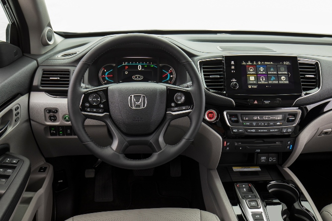 2019-honda-pilot-interior-4