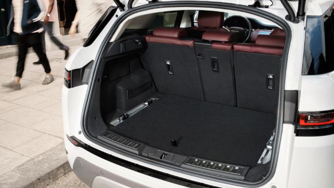 2020-range-rover-evoque-trunk-image