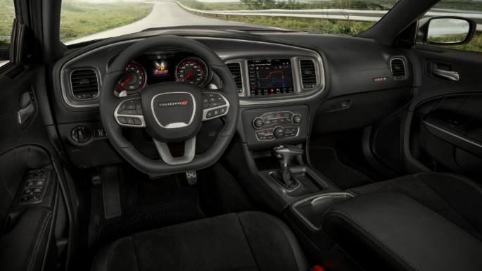 2020-dodge-charger-safety-image