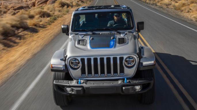 2022-jeep-wrangler-4xe-value-image