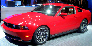 ford-mustang-5th-generation