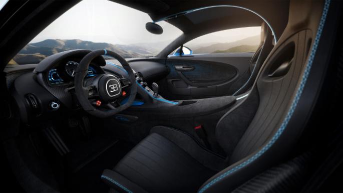 2021-bugatti-pur-sport-int