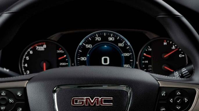 2020-gmc-acadia-fuel-image