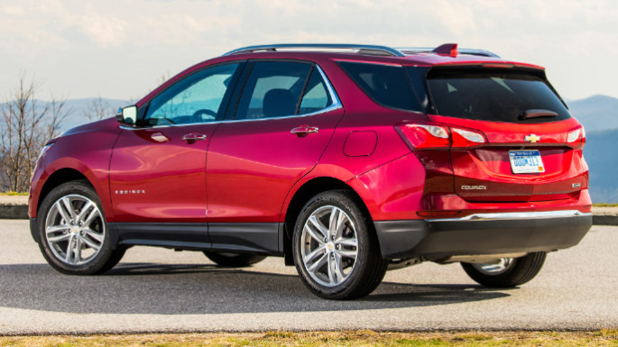 2020-chevrolet-equinox-overview-image