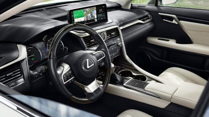 2021-lexus-rx350-int