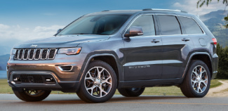 jeep-grand-cherokee-4th-generation