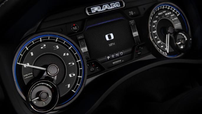 2021-ram-1500-fuel-image