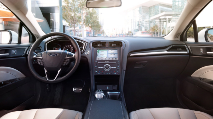 2018-ford-fusion-image-6