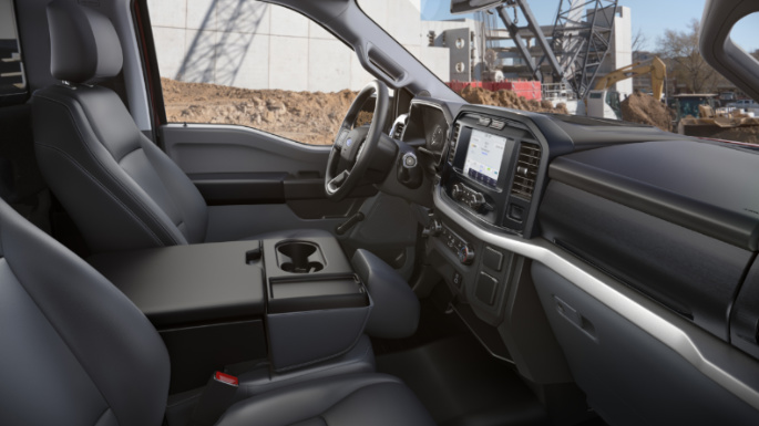 2021-ford-f150-image-7