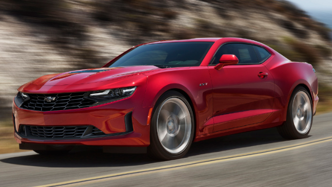 2020-chevrolet-camaro-driving-experience-image
