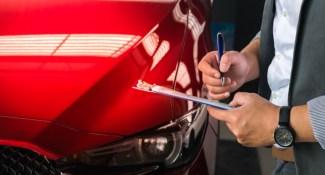 Edmunds Car Appraisal >> How To Get A Car Appraisal