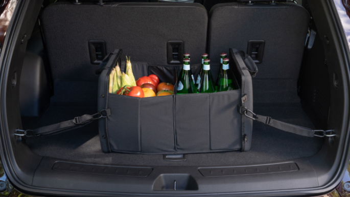 2020-buick-enclave-practicality-image