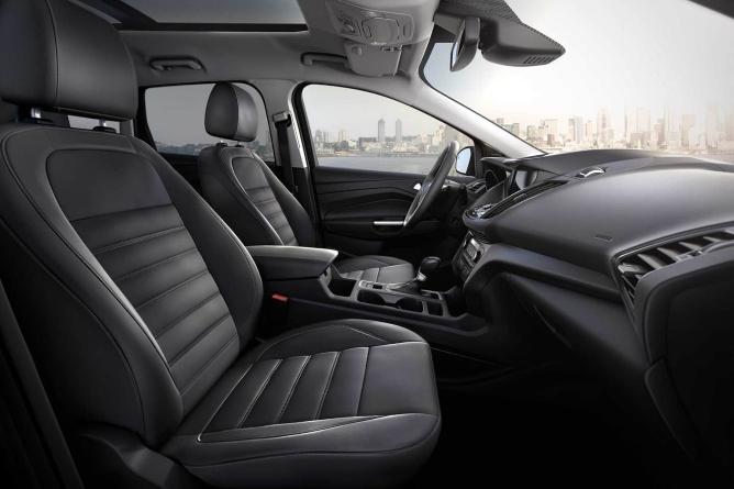 2019-ford-escape-interior-1