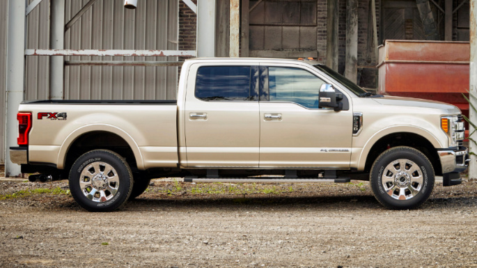 2019-ford-f350-image-3